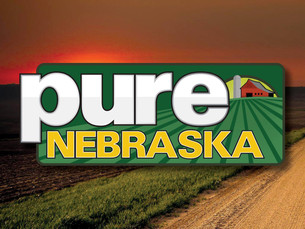 Pure Nebraska Interview