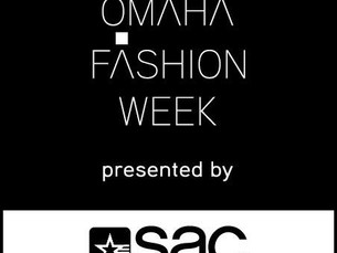 Omaha Fashion Week Fall 2017