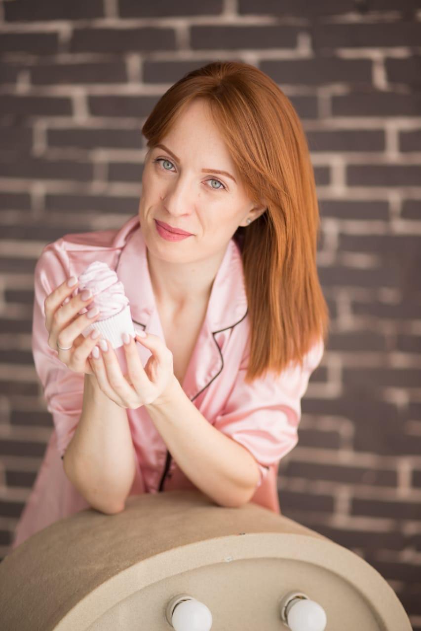 Татьяна божко веб девушка модель работа на дому лучшие