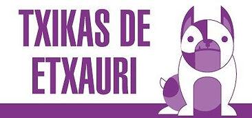 cropped-cabecera_txikas_de_etxauri-1.jpg