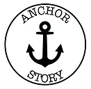 Logo Anchor Story sin sombra.png