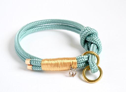 Collar Martingale Mermaid / hasta 38cm