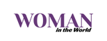 WITW_logo.png