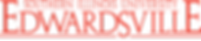 siue-son-red-logo_edited.png