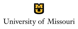 university-of-missouri-logo-37DFAB469B-s