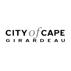 logo-city-of-cape.png