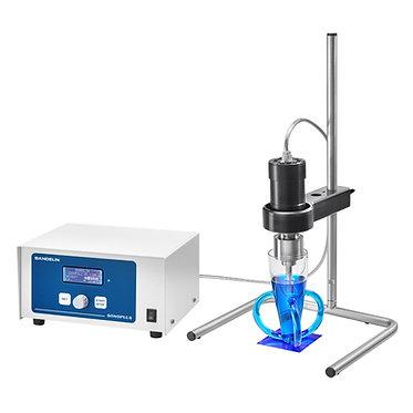 Bandelin HD2200.2 Ultrasonik Homojenizatör