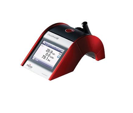 PBI Dansensor CheckPoint 3 MAP Gaz Kontrol Cihazı CO2 (Mocon Dansensor)