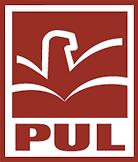 Presses universitaires de Laval