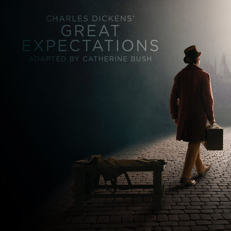 Pip - Great Expectations