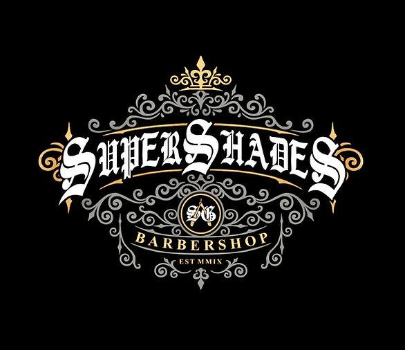 Supershades barbershop logo.jpeg