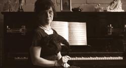 Анна Томская
