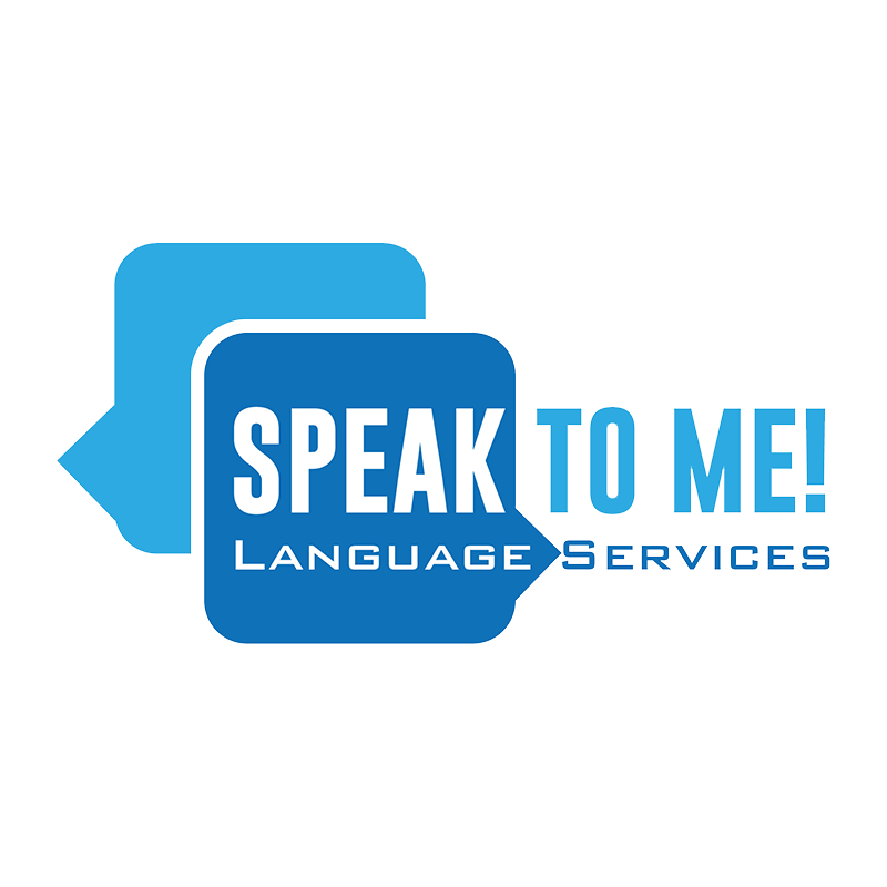 Conócenos Speak To Me Colombia