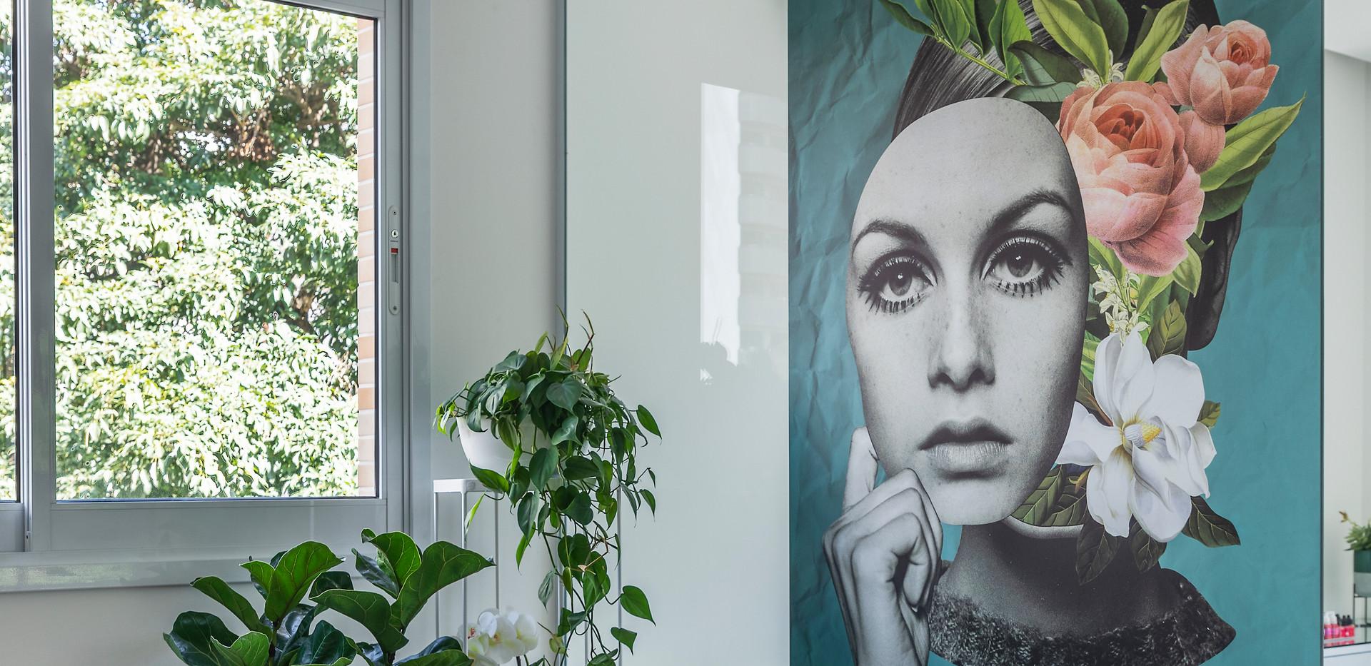 Studio_VivianeBonfim _(RafaelRenzo)-19.j