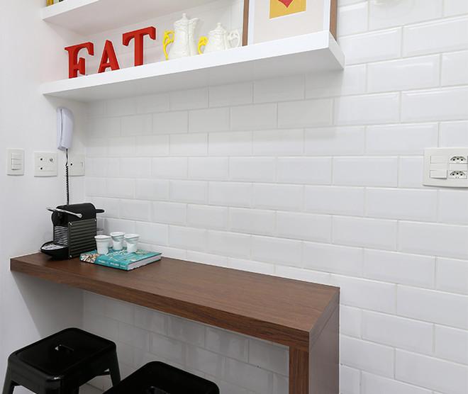 06_Cozinha IMG_6447-2.jpg