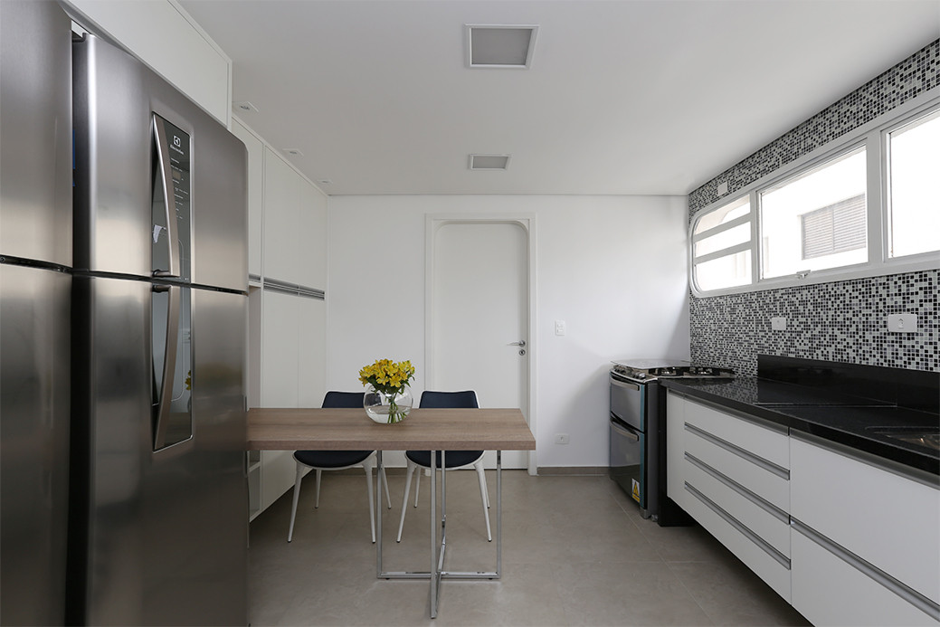 13_cozinha IMG_5779-2.jpg