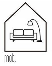Logo Produto Mob.JPG