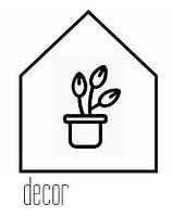 Logo Produto Decor.JPG