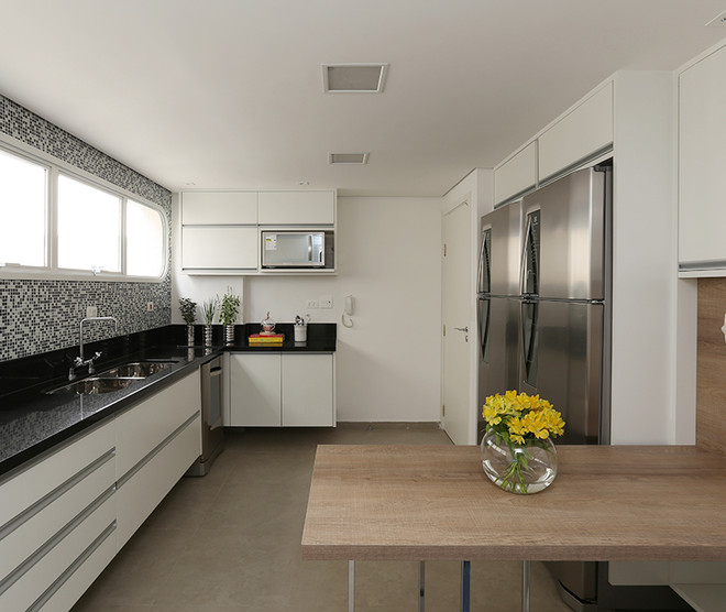 13_cozinha IMG_5782-2.jpg