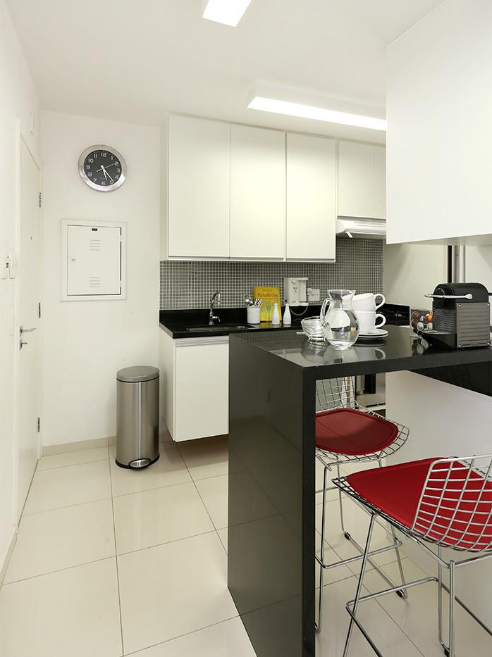 09_Cozinha IMG_6396-2.jpg