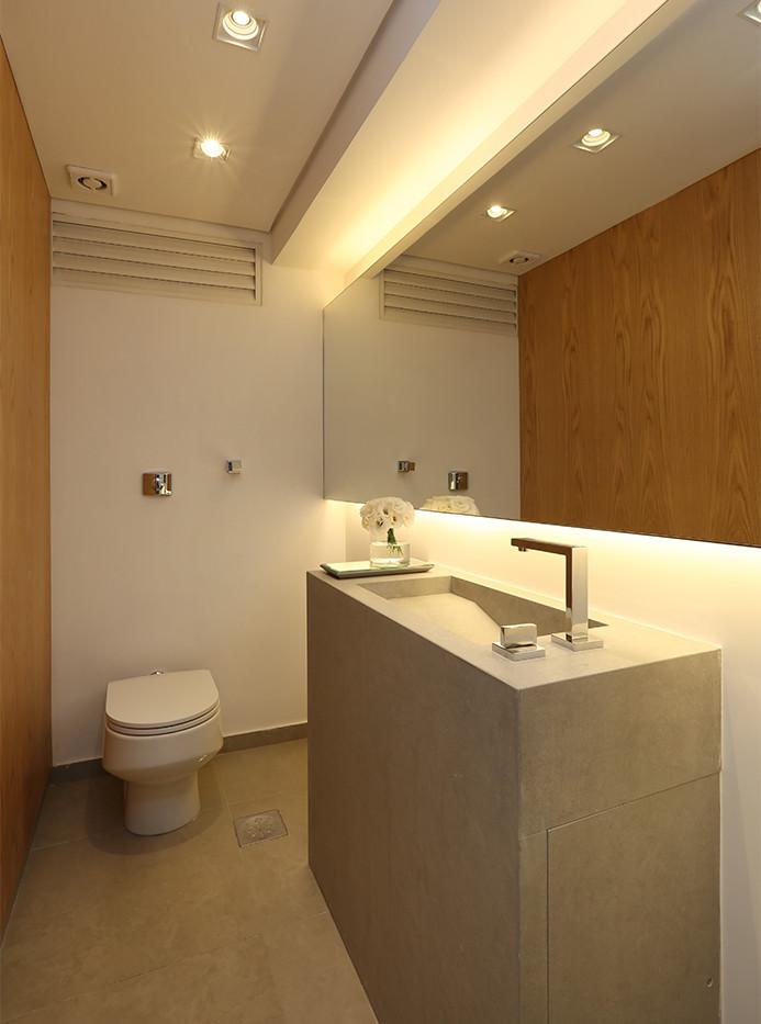 04_lavabo IMG_5775-2.jpg
