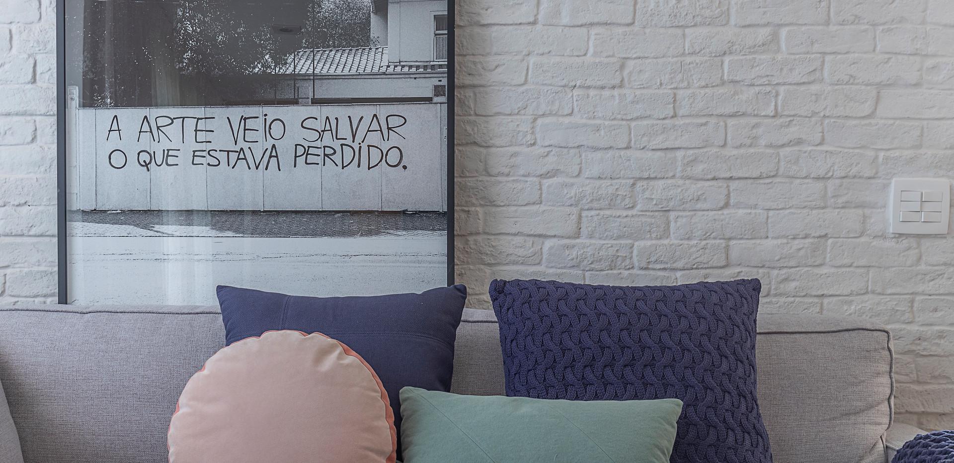 Casa2_R.Vabapussu_(RafaelRenzo)-14.jpg