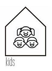 Logo Produto Kids.JPG