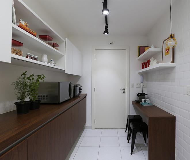 06_Cozinha IMG_6452-2.jpg