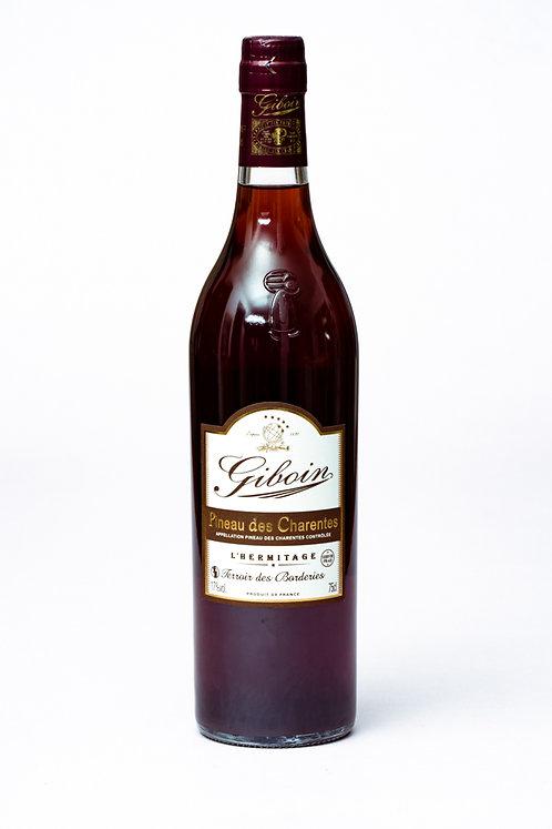 Giboin Pineau des Charentes