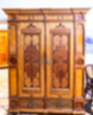 Möbel014.jpg