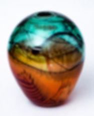 Glas-Vasen027.jpg