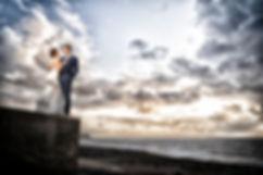 Creating Diamonds, Creating Diamonds Wedding Photography, Wedding Photography, bride and groom photoshoot, bridal photography, professional wedding photographer, Bridal Prep, Bridal Prep photography, Bridal photoshoot, Wedding Ceremony photography, East London Wedding Photography, East End of London Wedding, East London Wedding, East London Wedding Photographer