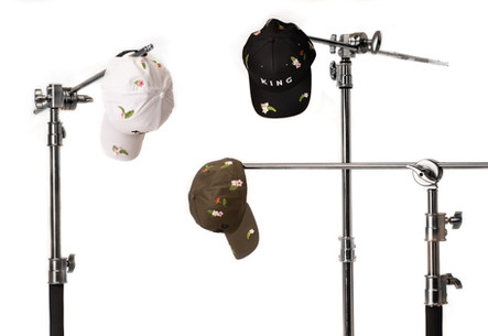 Social Product Photography