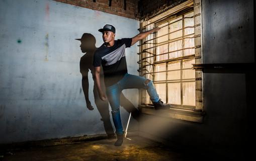 J3 Productions Dallas Press Shoot