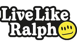COMP_RALPH.jpg