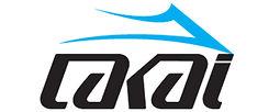 lakai logo.jpg