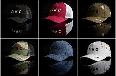 Online Product Shots For LIDS USA.jpg