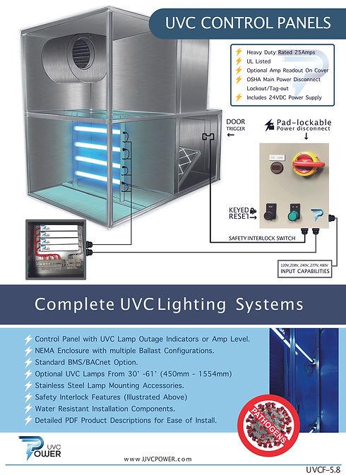 UVC Flyer EX 7 B.jpg