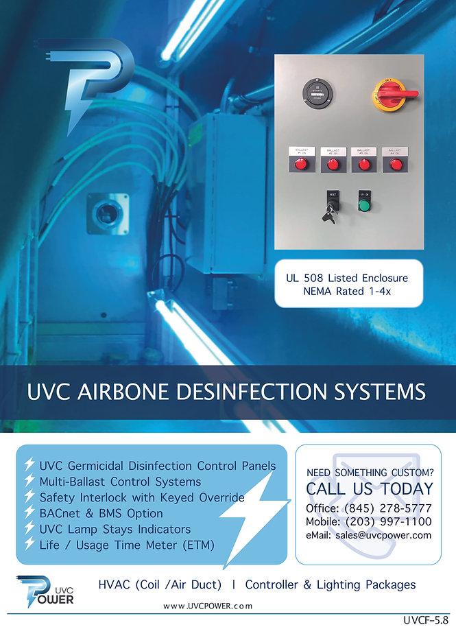 UVC Flyer EX 7 F.jpg