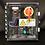 Thumbnail: UVC Lighting Control Panel