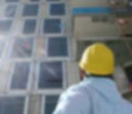 פיקוח על בניה ושיפוצים וניהול פרוייקטים