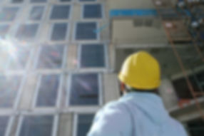 West Palm Beach Stucco Repair