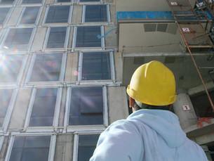 Oklahoma City building permits from The Oklahoman for Jan