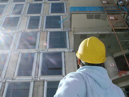 Bauunternehmung                Stotz Bau bringt weiteren Innungssieger heraus.