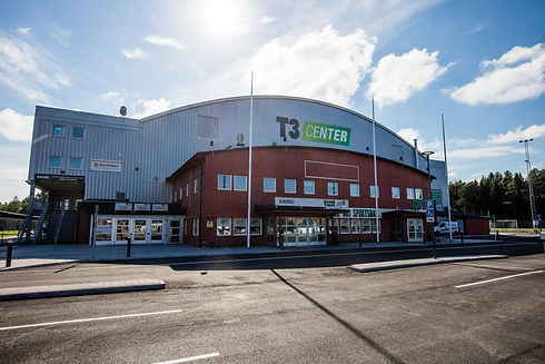 T3_Center,_Umeå.jpg