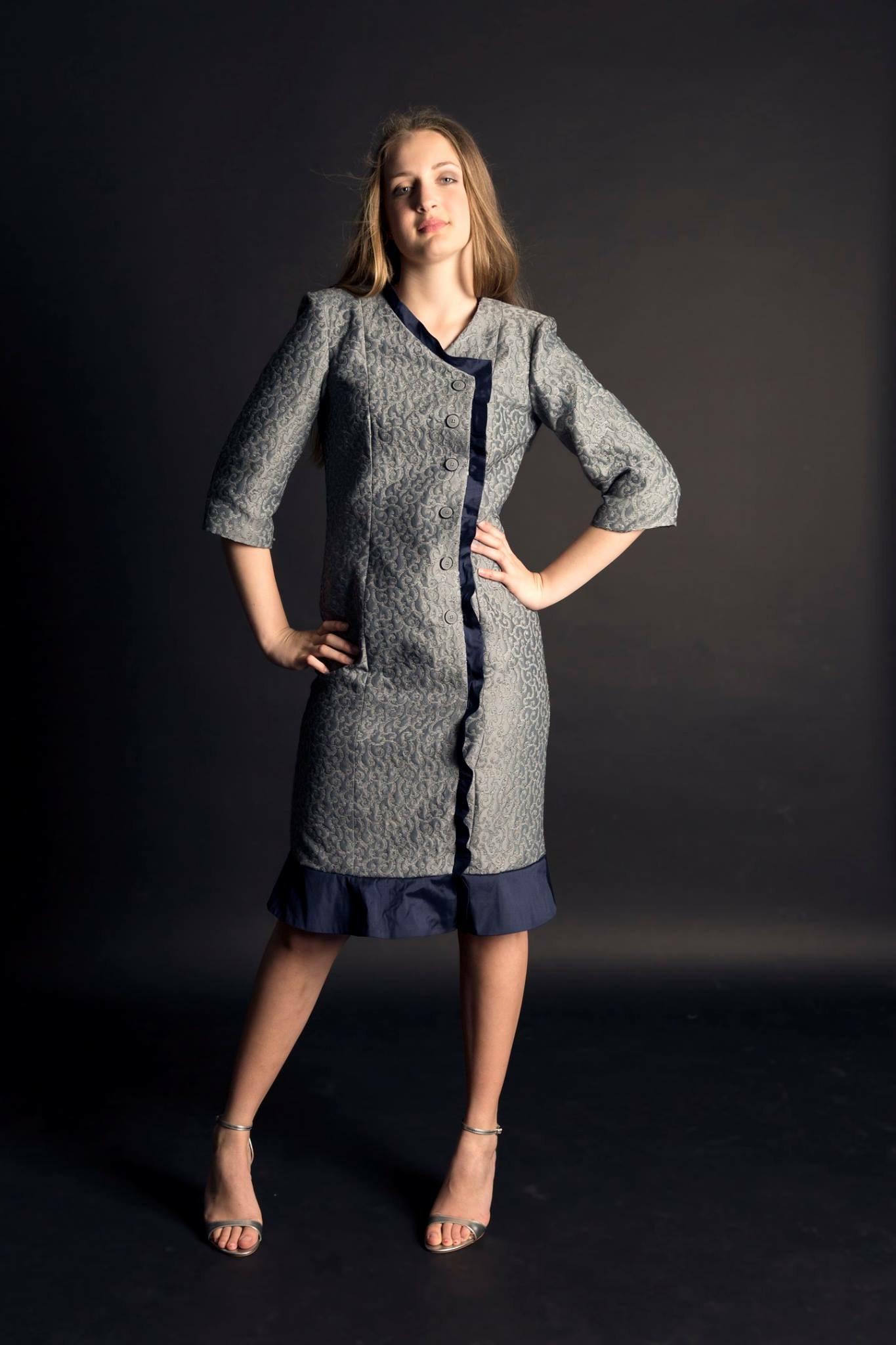 Alterations - Daywear / General