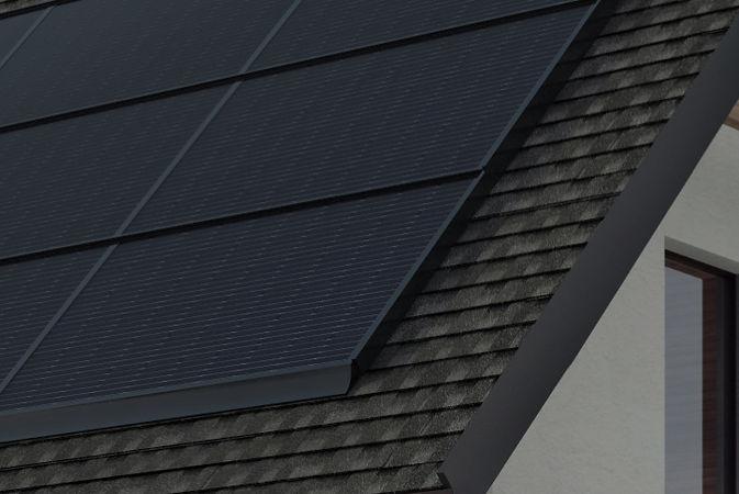 Solar square render closeup.jpg