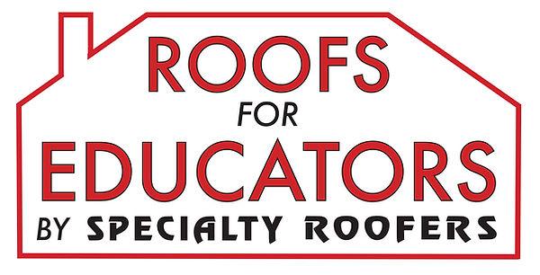 roofs for educators logo.jpg