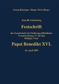FS-Cover-2007_klein.jpg