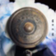 gong no logo.jpg